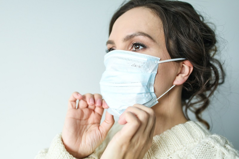 Combating Maskne